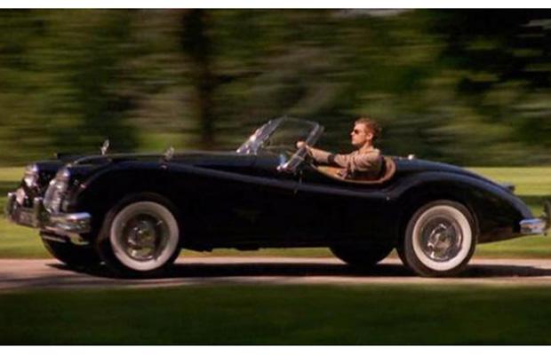 1991 Chevy 454 Ss 50 Coolest Movie Cars | Dime-A-Dozen Street Rides